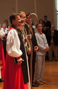 256px-Consecration_of_the_Rt._Rev'd_Stephen_D._Wood,_first_Bishop_of_the_Diocese_of_the_Carolinas.