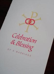celebration-blessing