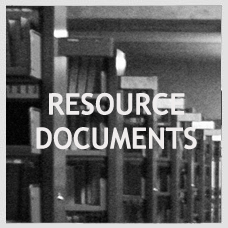RESOURCE-DOCUMENTS