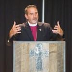 bishop_foley_preaching_small-150x150